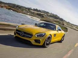 mercedes amg price in india mercedes india amg gt s features price in india