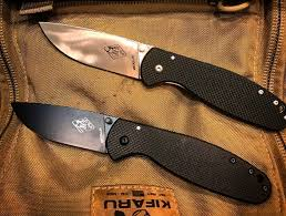 esee kitchen knives new folder from esee the medellin coming 2018 knives