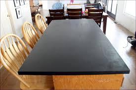Kitchen Countertops Cost Per Square Foot - kitchen room amazing granite slabs wholesale cambria quartz