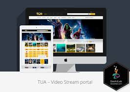 10 best tua u2013 video stream portal images on pinterest portal