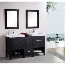 bathroom cabinets bathroom paint color ideas with dark cabinets