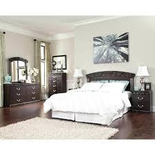 innovational rent a center bedroom sets 4 piece bedroom set rent