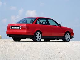 audi 80 b4 images reverse search
