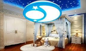 bedroom wallpaper designs modern bedroom ceiling lights huge