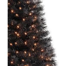 Ge Pre Lit 7 U0027 by 28 Holiday Time Pre Lit 9 U0027 Slim Winter Frost Pine