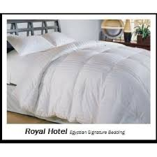Best Goose Down Duvet Royal Hotel Comforter Review White Siberian Goose Down Best