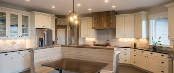 pictures of kitchen cabinets with countertops bozeman mt kitchen cabinets cabinets countertops