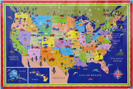 map of us union states map list of u s states by date of admission to the