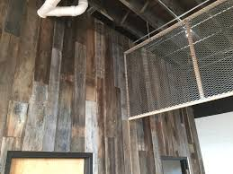 How To Build A Reclaimed by How To Build A Reclaimed Wall Barn Wood Wood Walls And Barn