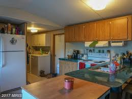 Design House Kitchen Savage Md 37 Maruca Drive Mc Henry Md 21541 Railey Realty