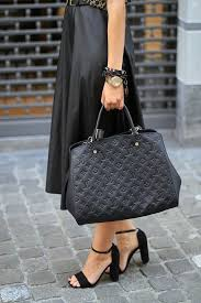 louis vuitton bags black friday best 25 louis vuitton luggage ideas on pinterest lv bags louis