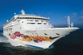 cuba cruises for cruiseone