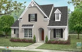 Home Design Center Chicago Home Designs Corbinton Corbinton
