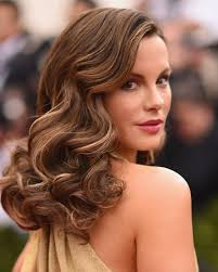 hairstyles for long hair cocktail party what is the best cocktail party hairstyles for long hair 2018