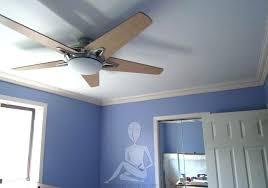 beam mount for ceiling fan ceiling fan beam mount ceiling fan beam mount we installed the crown