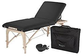 table upholstery for massage therapists amazon com earthlite avalon xd massage therapy table package flat