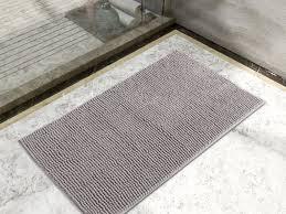 bathroom rug ideas bathroom bathroom rugs 19 bathroom rugs