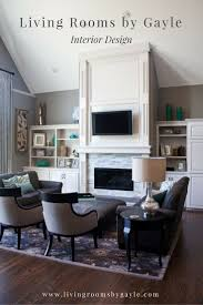 painting the walls gray benjamin moore 1475 and built ins off