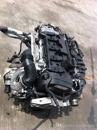engine for audi a5 2017 audi a5 a6l a4l a3 a7 q3 q5 1 8t 2 0t ea888 tfsi engine audi