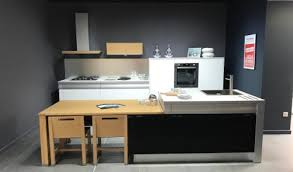 cuisinistes nimes cuisinistes nimes magasin de cuisines de luxe nimes with