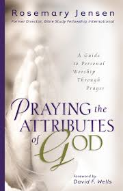 irish thanksgiving prayer praying the attributes of god a guide to personal worship through