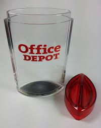 desk office depot office depot plastic desk office pencil pen holder organizer