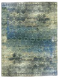Hand Knotted Rugs India Antique North Indian Carpet Bb1791 By Doris Leslie Blau