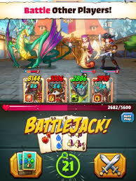 home design story gem cheat battlejack hack cheats tips u0026 review real gamers