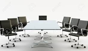 conference table and chairs set home office office tables best home office design desk office