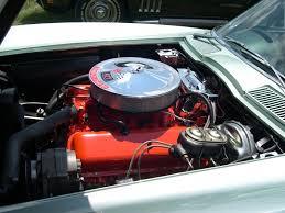 corvette 427 engine file 1966 chevrolet corvette 427 engine jpg wikimedia commons