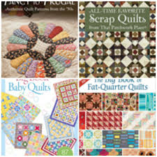 quilt pattern websites never enough fabrics and quilting quilting fabric