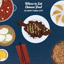 Oldest Restaurants In New York City Am New York Where To Eat Chinese Food In New York City Serious Eats