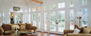 Marvin Patio Doors Doors