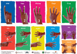 counting numbers 1 to 20 numbers poster 1 to 10 and the number 20 batchelor institute