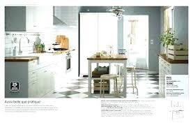 devis cuisine en ligne ikea cuisine en l ikea suspension cuisine ikea la suspension barre