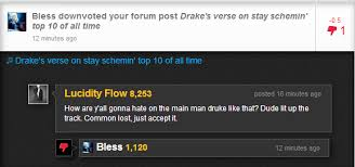 Drake Meme No New Friends - drake s verse on stay schemin top 10 of all time genius