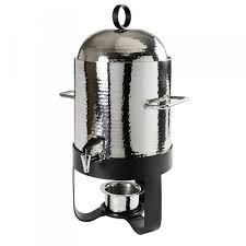 coffee urn rental new products aays event rentals