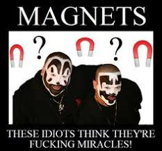 Insane Clown Posse Memes - went to an insane clown posse concert 10 4 15 and took these