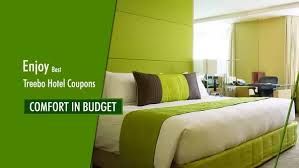 Comfort Suites Coupons How To Get The Best Hotel Experience Using Treebo Hotel Coupons