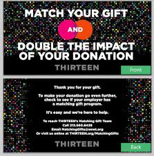 6 types of fundraising letters write amazing appeals u2013 double