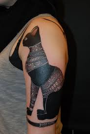 tattoos for small arms 141 best rock star images on pinterest drawings mandalas and tatoos