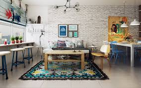 three beauty of nordic home designs that show off the awesome and