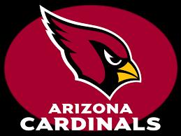 Arizona traveling teams images Cardinals drop tight end d c jefferson after dui arrest dui jpg
