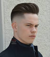 short edgy haircuts for curly hairs picture gallery