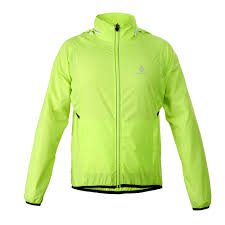 bicycle coat search on aliexpress com by image