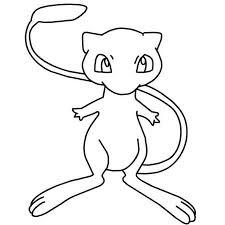 Dessins Pokemon Legendaire  AZ Coloriage  l ours  Pinterest