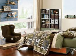kids army room ideas 14 best kids room furniture decor ideas