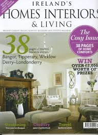 home interiors ireland abigail ahern press coverage january 2015 ireland s homes
