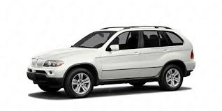 2003 bmw x5 review 2005 bmw x5 3 0i 4dr all wheel drive specs and prices
