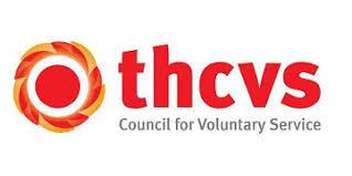 charities jobs vacancies in scotland guardian jobs